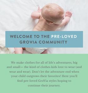 Grovia banner small