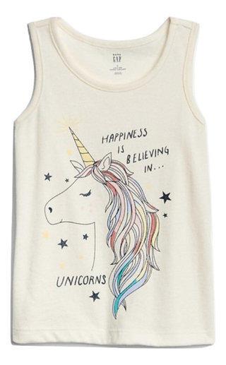 ac6393a0fecc Magical · Eleanor Rose Spring   Summer · Unicorns