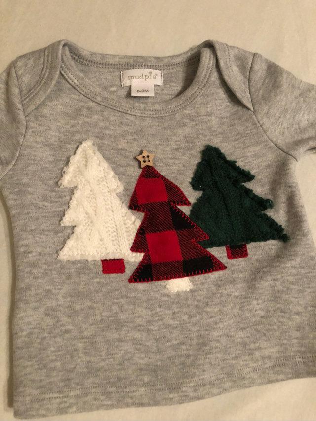 mud pie buffalo plaid christmas pajama - Mud Pie Christmas Pajamas
