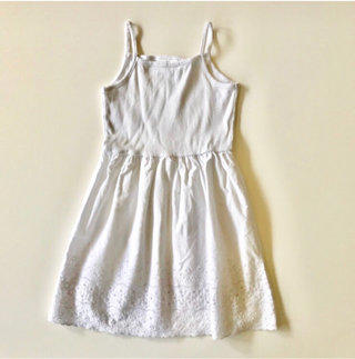 a59776cfa17f2 Kidizen • Buy   Sell Kids Clothes