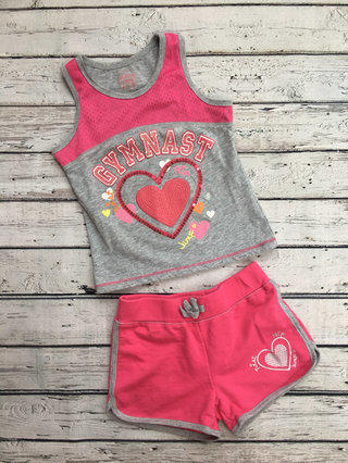 a03fd371001ee Kidizen • Buy & Sell Kids Clothes