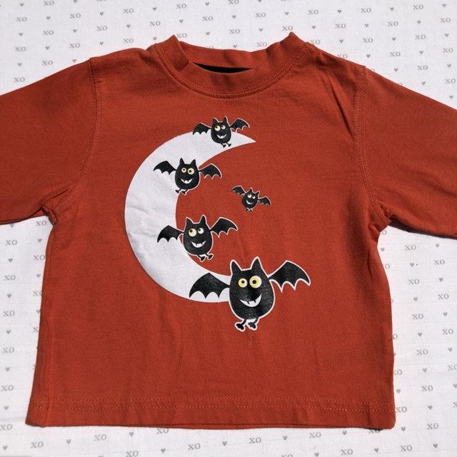 b8d5fc060 Halloween outfits · Long-sleeve Tees