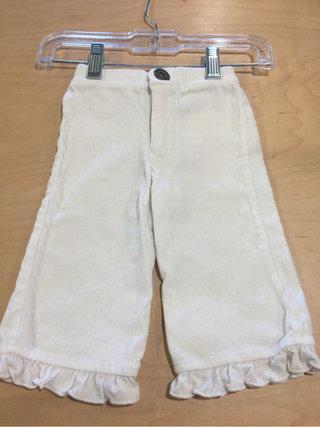 6b32cfedd Kickee Pants