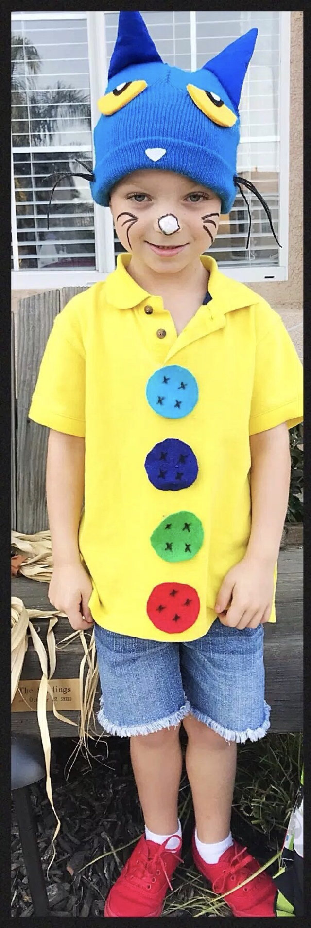 Pete the Cat shirt for book character day,Pete the Cat Groovy Buttons shirt,Pete