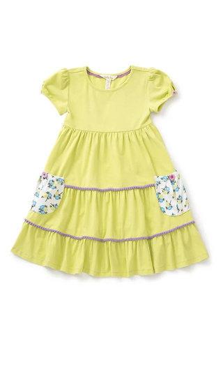 658ad228cd2 NWT Matilda Jane Matinee Dress