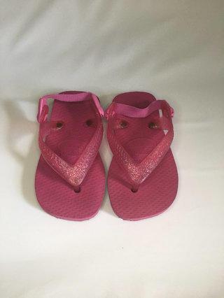 bb188d65391e8 Havaianas Sandals