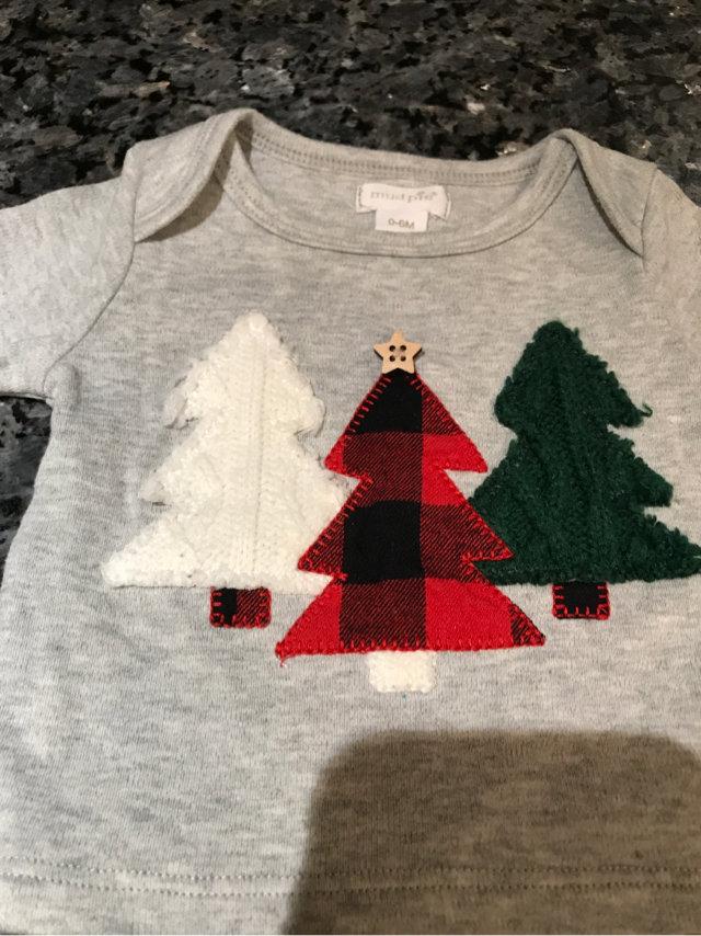 mud pie christmas outfit - Mud Pie Christmas Outfit
