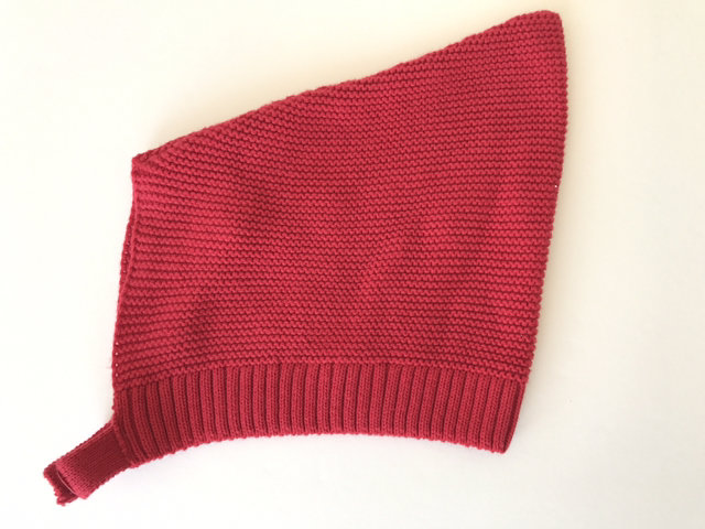 ... promo code for baby gap 12 18 red knitted gnome hat d0746 9abf6 2b307135b406