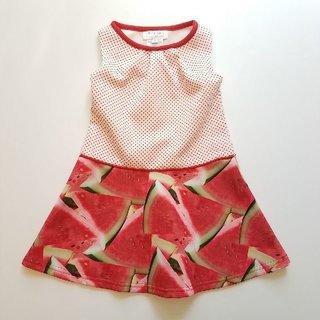 4b62cb498 Kidizen • Buy & Sell Kids Clothes