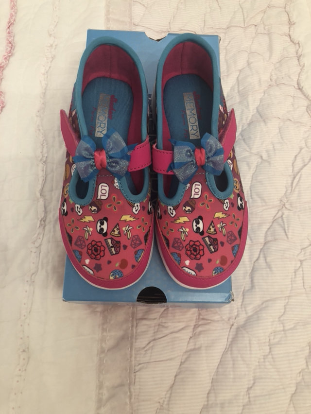 skechers slip ons size 15 Sale,up to 42