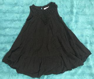 cf8b2f1d18c4 Kidizen • Buy   Sell Kids Clothes