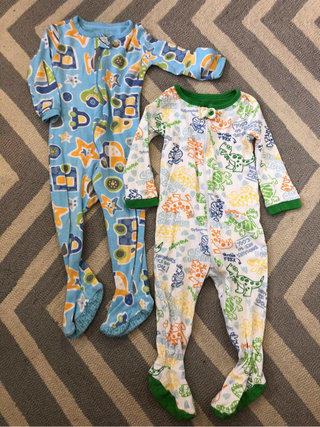 00e9dab985 Kidizen • Buy & Sell Kids Clothes