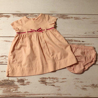 c6b1afc2c5 Kidizen • Buy   Sell Kids Clothes