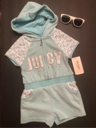 e08e5538a Kidizen • Buy & Sell Kids Clothes