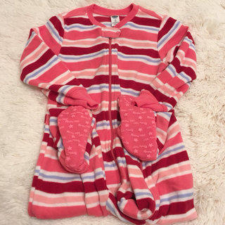 907cb2c1 Kidizen • Buy & Sell Kids Clothes