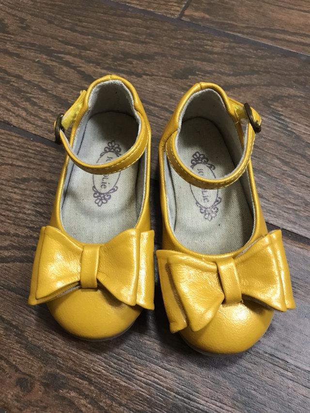 Joyfolie loralie Shoes