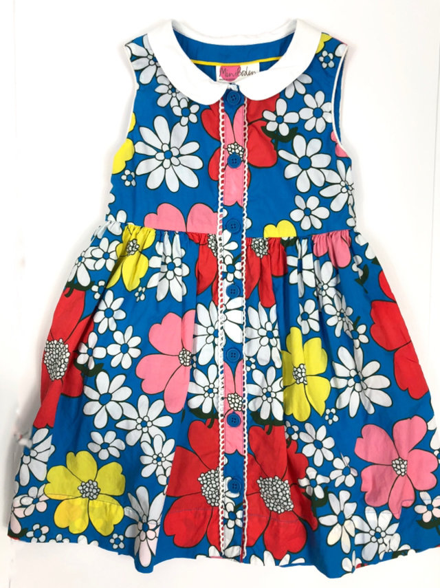 5c3f5f970 Get 15% off 2 or more eligible listings! 3292319. 6. Mini Boden. girl