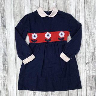 Vintage Florence Eiseman Dress efb5e4485