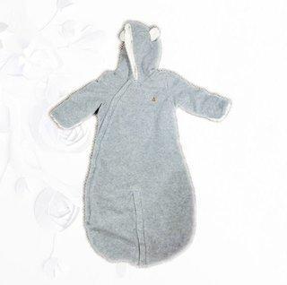 b3555e286704 Cotton Plaid Onsie Shirt