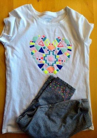 5cba00e93 Kidizen • Buy & Sell Kids Clothes
