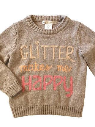 64c1ccb7481 Maggie   Zoe Glitter Sweater