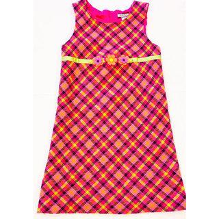 6a8661690d1 Hartstrings Knit Dress