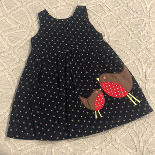 ee59e03a4ac5 Kidizen • Buy   Sell Kids Clothes