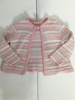 a719be25d Gymboree Cardigan Sweater 18-24 Months