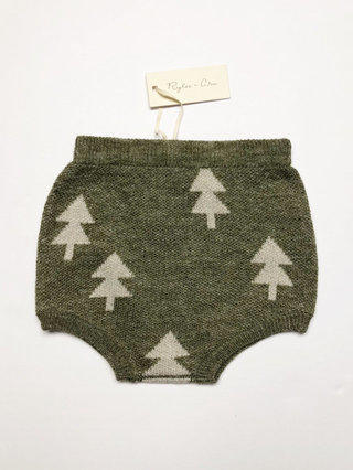 46eb4ba4e84c NWT Rylee + Cru Forest North Bloomers (2 3)
