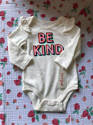 6cdadc8fc7f524 Kidizen • Buy   Sell Kids Clothes