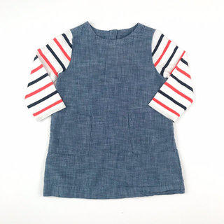 c7f006c1be5 Kidizen • Buy   Sell Kids Clothes