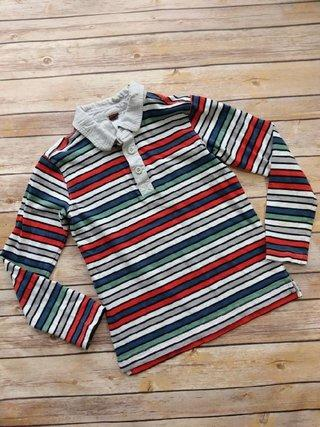 2a2b8eae55e Kidizen • Buy   Sell Kids Clothes