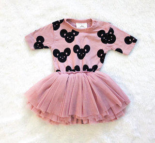 Kidizen . Buy & Sell Kids Clothes