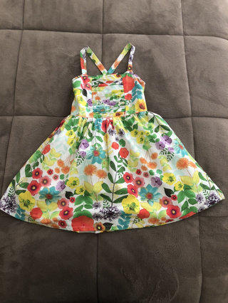 Girls Room Seven Dress Size 8 Kids' Clothing, Shoes & Accs