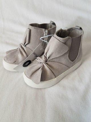 3b13659b32f3 Kidizen • Buy   Sell Kids Clothes