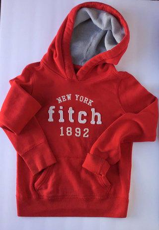03afdd6e0d7e Kidizen • Buy   Sell Kids Clothes