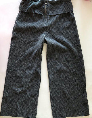 Clothes, Shoes & Accessories Girls Zara Disney Jeans 12-18 Months Moderate Price