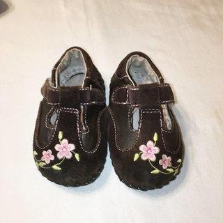 b19b1d0e9 Pediped Infant Shoes size 6-12 months