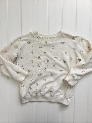 72988ed5 Rylee + Cru Sweatshirt