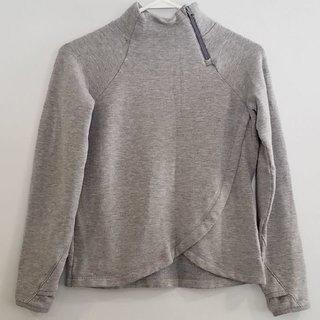 480d6a27b1cf Kidizen • Buy & Sell Kids Clothes