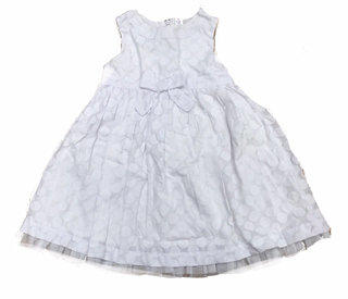 846f2de8547a7 Cherokee Special Occasion Dress Size 3T