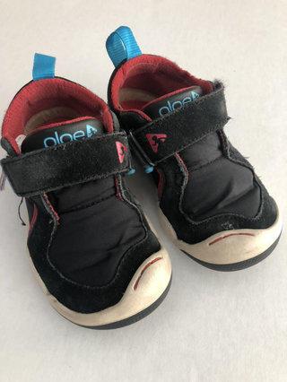8e64f003887 PLAY Plae Shoes