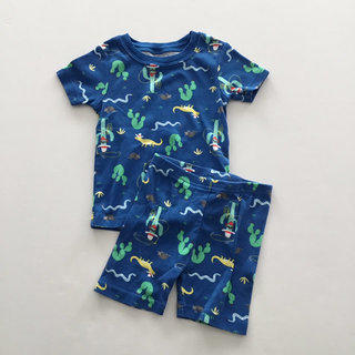 c714a7a7ca487 Kidizen • Buy   Sell Kids Clothes