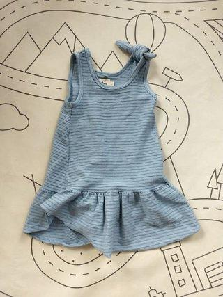 18b66cb72d0 Nico Nico Cloud Dress