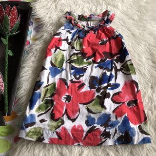 40a5329ff0 Mini Boden Dress