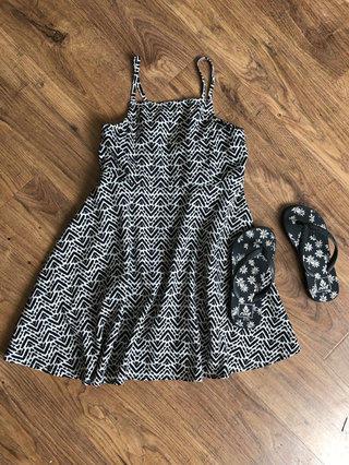 c8cb1eaf9fb Kidizen • Buy   Sell Kids Clothes