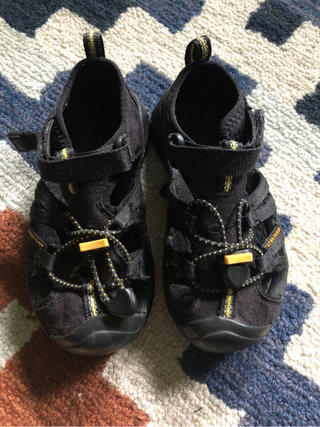 9f9999db19e1 Keen Size 11 Toddler