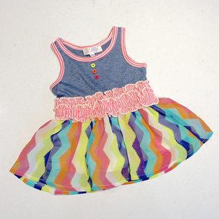 43b1d4fb8971f2 Kidizen • Buy   Sell Kids Clothes