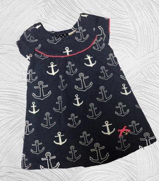 19b161b9ec7 Maggie   Zoe Girls Size 5 Dress