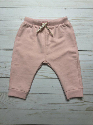 4f4b0471 Kidizen • Buy & Sell Kids Clothes